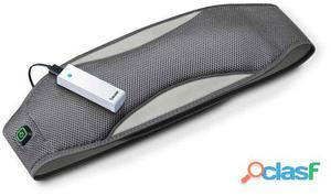 Beurer Cinturón Lumbar Portatil Bateria Ext Y Carg Usb