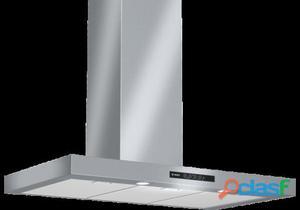 Bosch Campana 90 dwb09w651 inox 650 m/h