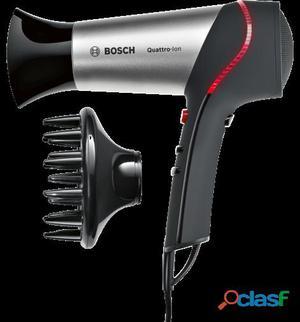 Bosch Secador de cabello brilliantcare quattro-ion 900 gr