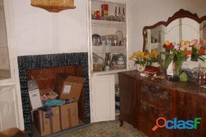 Casa en Bocairent