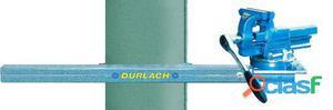 Durlach Soporte para vigas de acero en doble T 3060000000