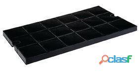 Electrolux Cooker Hood Carbon Filter Faber Eff52 1.488 kg