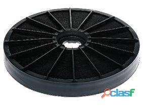 Electrolux Cooker Hood Carbon Filter Faber Eff54 491 gr
