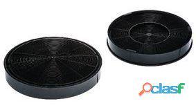 Electrolux Cooker Hood Carbon Filter Faber Eff62 875 gr