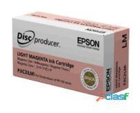 Epson Cartucho tinta s020449 magenta claro 7 gr