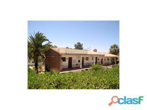 Estudio en venta en la zona de Los Pacos, Fuengirola
