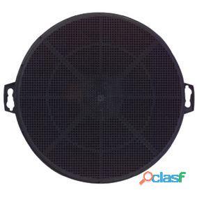Fixapart Cooker Hood Carbon Filter 21 Cm 337 gr