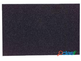 Fixapart Cooker Hood Carbon Filter 37 Cm X 25 Cm 48 gr