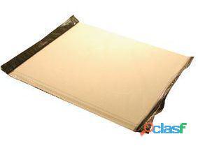 Fixapart Cooker Hood Filter 56 Cm X 33 Cm 77 gr