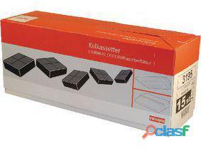 HQ Cooker Hood Filter 25.5 Cm X 35.5 Cm 146 gr