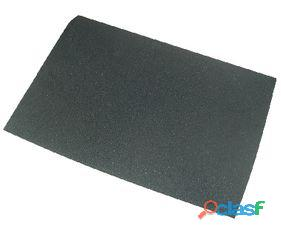 HQ Cooker Hood Filter 36 Cm X 24.6 Cm 295 gr