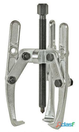 Kukko Extractor combinado 2 ó 3 patas articuladas 207-1
