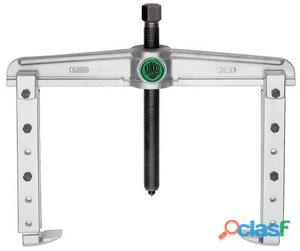 Kukko Extractor universal 2 patas longitud ajustable 20-4-AV