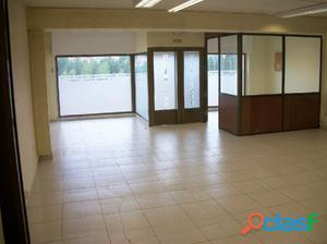 LOCAL COMERCIAL EN ZONA EL TORMES