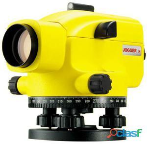Leica Nivel Automático Óptico De 20 Aumentos