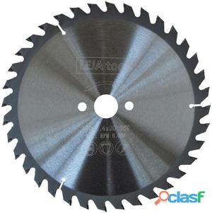 Leja Tools Sierra circular HM Standard 2000 HM-1603048LJ