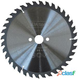 Leja Tools Sierra circular HM Standard 2000 HM-1903024LJ