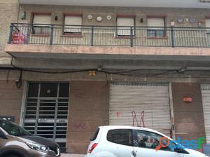 Local comercial en Sant Joan Despi-Esplugues de Llobregat,