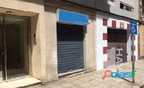 Local en venta en Paseo De Les Germanies, 58, Bajo, 46702,