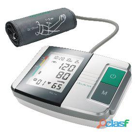 Medisana Blood Pressure Monitor Upper Arm White / Grey 788