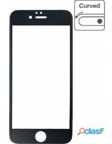Mobilize Protector de pantalla apple iphone 7 66 gr