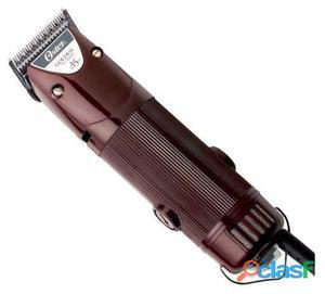 Oster Maquina de afeitar 45W Oster Golden A5 Rojo 2V