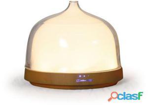Purline Difusor de aroma con luz led cálida sumu 20 550 gr