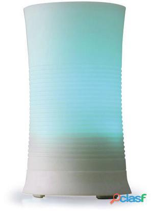 Purline Difusor de aroma con luz led varios colores sumu 10
