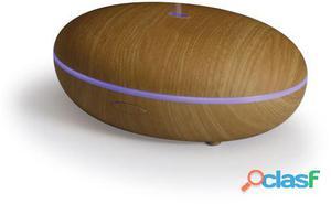 Purline Difusor de aroma con luz led varios colores sumu 35