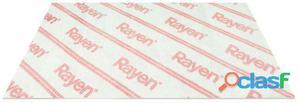 Rayen Filtro Para Campana Con Indicador 92 gr