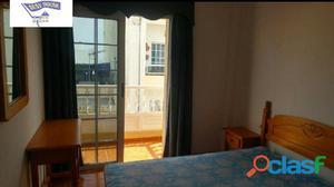 Se vende Apartamento de dos habitaciones en San Isidro