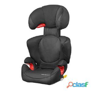 Silla de coche de Bebé Confort de los grupos 2 y 3 Rodi XP