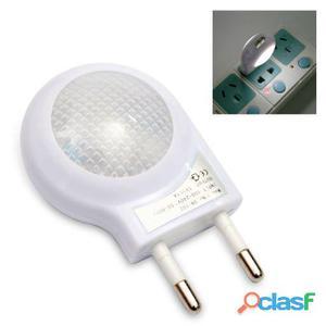 Superstudio Adaptador de corriente usb 5v con Lámpara led