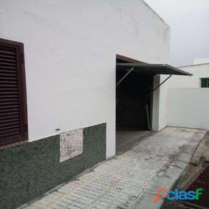 Venta Casa - Tinajo, Lanzarote [183445]