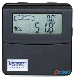 Vogel Sensor de ángulos electrónico digital 320015