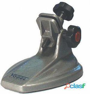 Vogel Soporte micrómetro - Capacidad 0-300 mm 239004