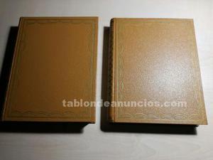 Libro don quijote de la mancha,alfaguara,puerto seguro