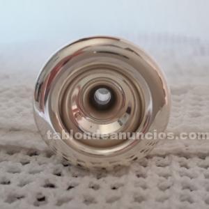 Boquilla yamaha 11b4 plata