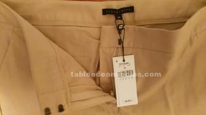 Pantalón nuevo de señora casa tintoreto