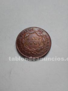 Monedas del mundo, todo tipo y cartones