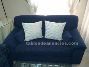Se vende sofá nuevo