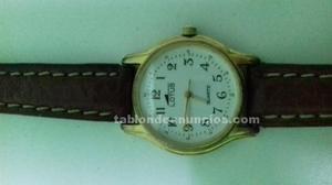 Reloj lotus mujer