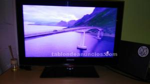 Television samsung full hd