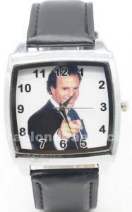 Reloj julio iglesias