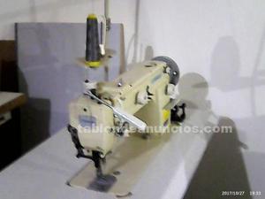 Maquina de coser industrial unicorn