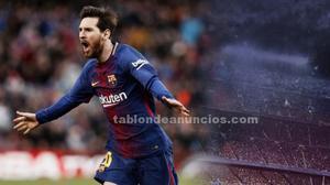 Entradas futbol fc barcelona-atletico bilbao