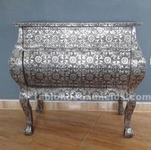 Precioso mueble
