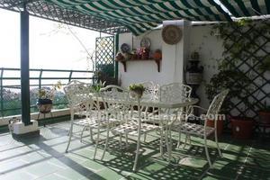 Conjunto 6 sillones y mesas para exterior