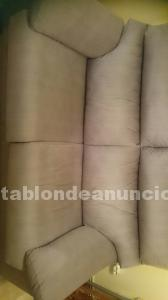 Urge vender sofa 3 plazas