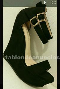 Nuevos/ zapatos de mujer